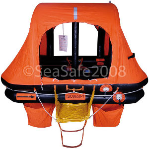 Sea_Safe_4pers.__4ea7de7e8604d.jpg