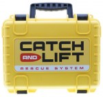 catch-and-lift_Koffer